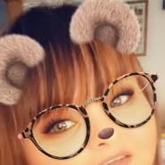 jas9651's profile photo