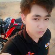jackr40's profile photo