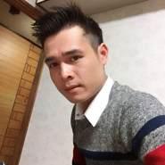 deg0653's profile photo