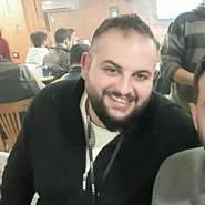 malik_g8's profile photo