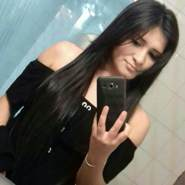 Anahi_1802's profile photo