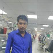 shofiquli418663's profile photo