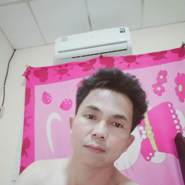 b598505's profile photo