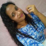 user_etor5703's profile photo