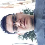 hamzab242's profile photo