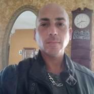 josef075760's profile photo