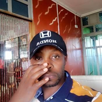 josephk622968_Nakuru_Single_Male