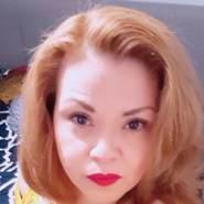luzelenamaciassoto's profile photo