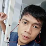 budhic8's profile photo