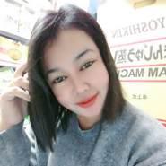 user691936936's profile photo