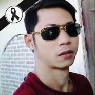userlwuk306's profile photo