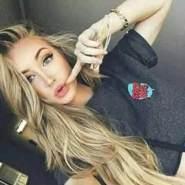 amynkh972685's profile photo