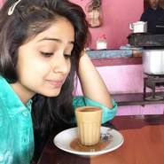 aaliya19's profile photo