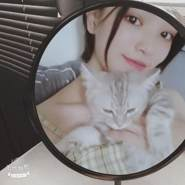 userrl25314's profile photo