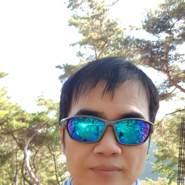 thitichaithongdee's profile photo