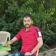 mhmd165578's profile photo