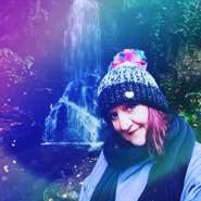 carylb's profile photo