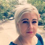 christine655532's profile photo