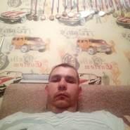 artemz294692's profile photo