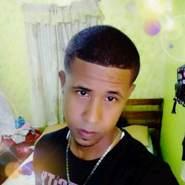 vitordelarosa's profile photo