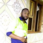 richmank's profile photo