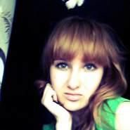 hauswifexx's profile photo