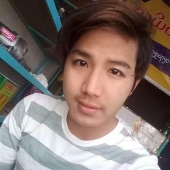 aungs02_Mandalay_Solteiro(a)_Masculino
