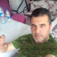 thomas111205's profile photo