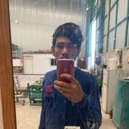 warayut4293non's profile photo