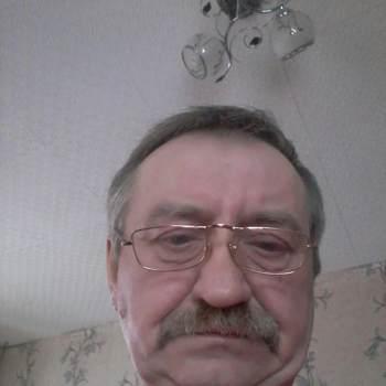 sergeyk566594_Penzenskaya Oblast'_Single_Male