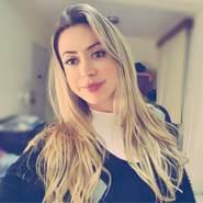 nathalie700270's profile photo