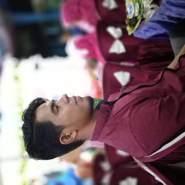 bahrul305's profile photo