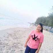 useraclfg3084's profile photo