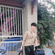 anhjapan100295's profile photo