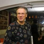 albert650966's profile photo