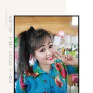 benjawanm38211's profile photo