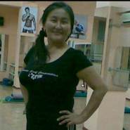 bayans164513's profile photo