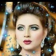 zhrr187's profile photo