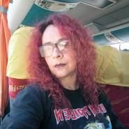 ana097359's profile photo