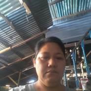 user_rwd260's profile photo