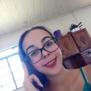 taynara552803's profile photo