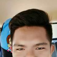 user_zwb20416's profile photo