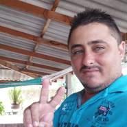 denilsono21's profile photo