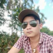 nhal763's profile photo