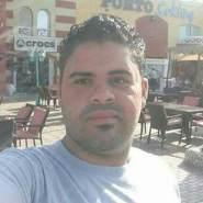 userdifby93742's profile photo