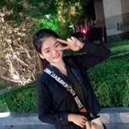 khongquantam24's profile photo