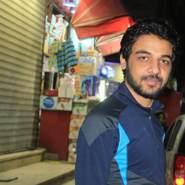 mohamedt530249's profile photo