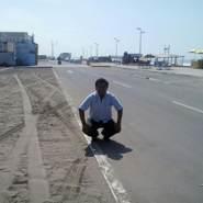 lucio749204's profile photo