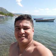 olmanf's profile photo