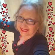 flamamte's profile photo